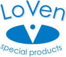LoVen Special Products