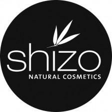 Shizo Natural Cosmetics