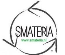 Smateria NL