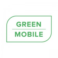 Green Mobile NL B.V.