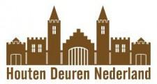 Houten Deuren Nederland