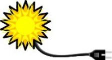 Handicom Solar