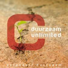 Duurzaam Unlimited