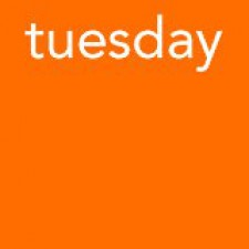 Tuesday Multimedia