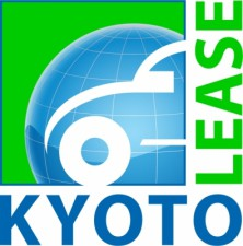 Kyotolease B.V.