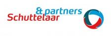 Schuttelaar & Partners Den Haag