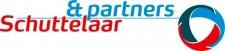 Schuttelaar & Partners Brussel