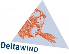 Cooperatie Deltawind u.a.