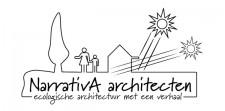 NarrativA architecten