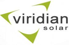 Viridian Solar Benelux