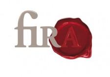 FIRA Sustainability