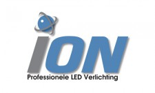 iON LED