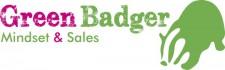 Green Badger - Mindset & Sales