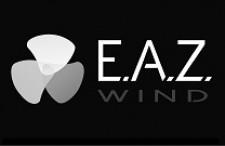 EAZ WIND