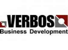 Verbos Business Development BV