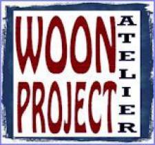 Woon Project Atelier
