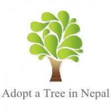 Adopt a Tree in Nepal