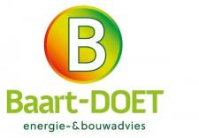 Baart-DOET energie- & bouwadvies