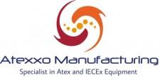 Atexxo Manufacturing B.V.