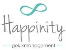 Happinity Gelukmanagement