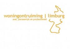 Woningontruiming | Limburg