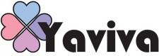 Yaviva