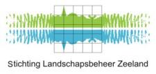 Stichting Landschapsbeheer Zeeland