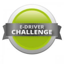 e-Driver Challenge