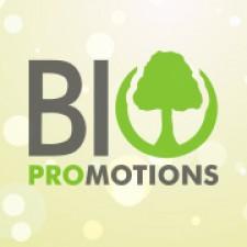 Biopromotions BV