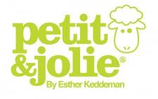 Petit en Jolie