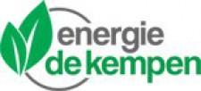Energie De Kempen