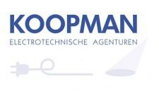 Jacs. Koopman B.V.
