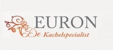 Euron kachels