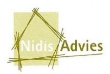 NidisAdvies