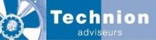 Technion Adviseurs Heerenveen