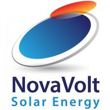 NovaVolt B.V.