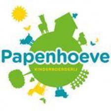 Stichting Kinderboerderij Papenhoeve