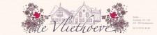 De Vliethoeve & Brasserie Bodelo