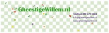Gheestige Willem