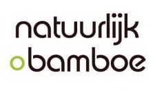 Natuurlijk Bamboe BV