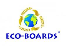 Ecoboard international BV