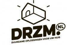DRZM.nl BV
