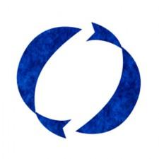 Arctic Blue Omega BV