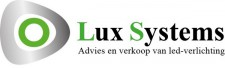 Lux Systems BV