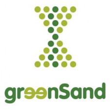 greenSand