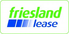 Friesland Lease BV