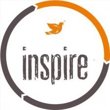 Inspire Workwear
