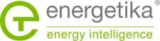 Energetika NL
