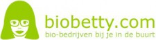 Biobetty.com