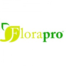 Florapro